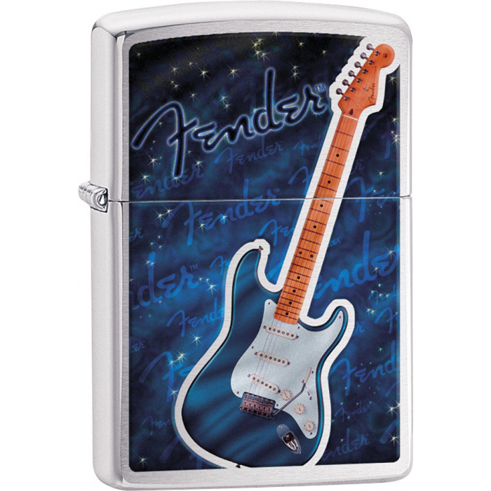 21836 Fender™