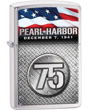 21842 Pearl Harbor 75th Anniversary