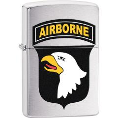 21846 U.S. Army® 101st Airborne