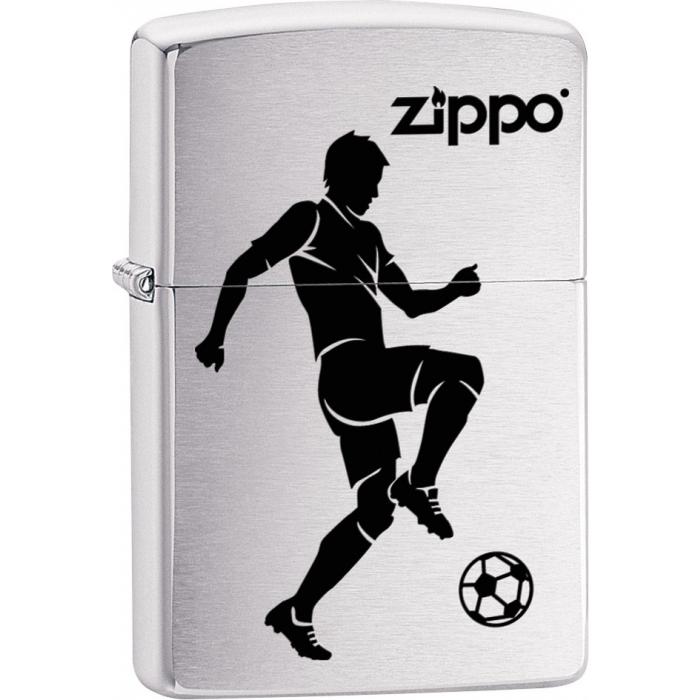 21847 Soccer Player