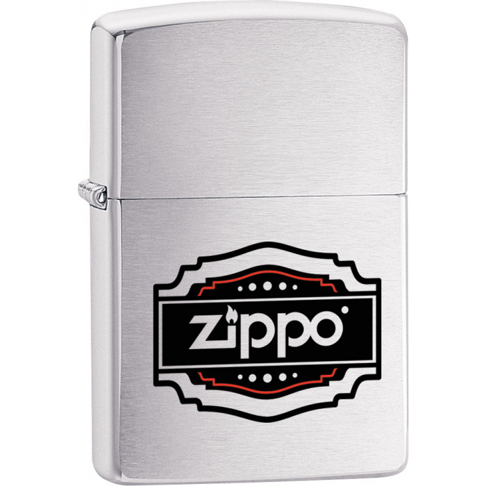 21851 Vintage Zippo