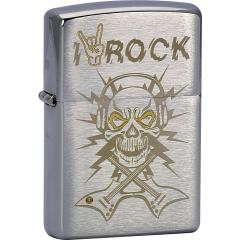21860 Skull Rock