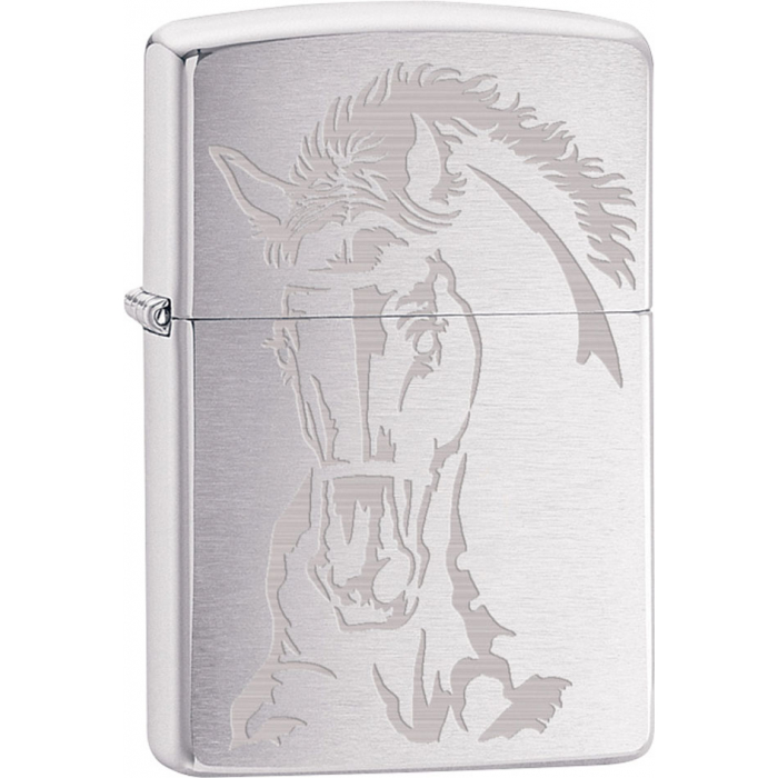 21871 Horse