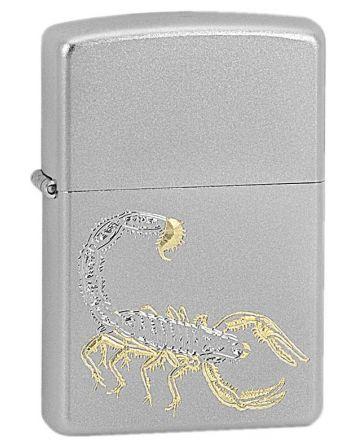 20241 Scorpion