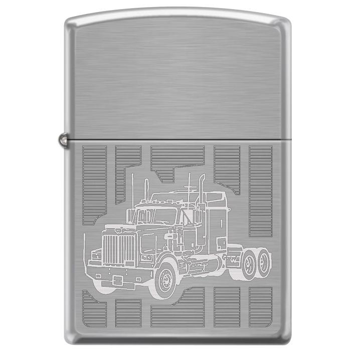 21886 Trucks