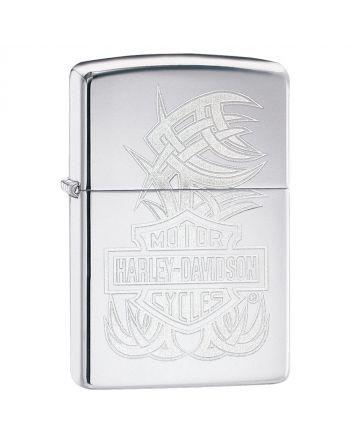 22011 Harley-Davidson®