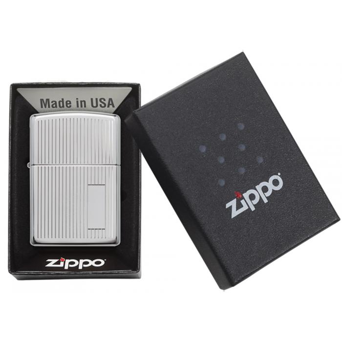 22014 Zippo #350