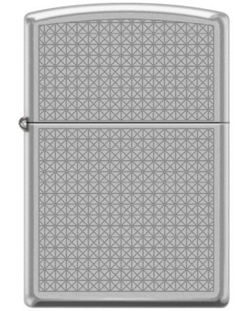20246 BS Diamond Plate