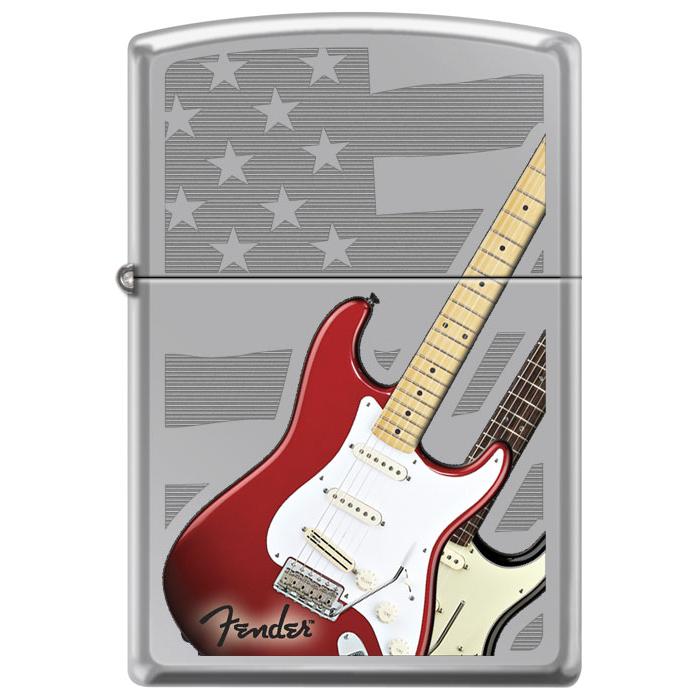 22024 Fender™ Guitar