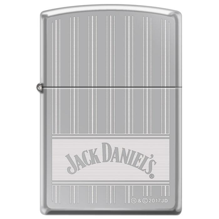 22025 Jack Daniel's®