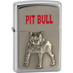 20248 Pit Bull