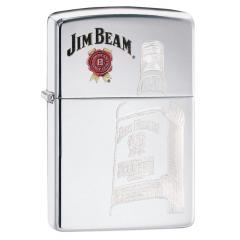 22034 Jim Beam®