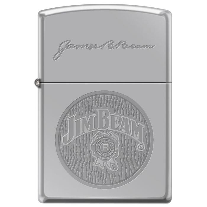 22037 Jim Beam®