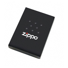 22041 Zippo