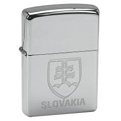 22103 Slovakia