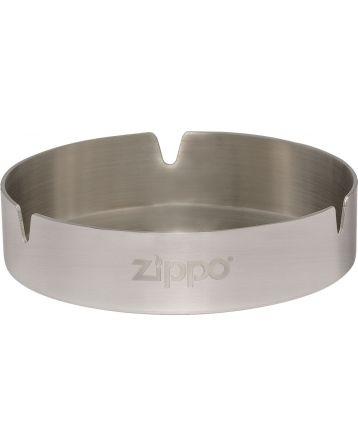 12003 Zippo popelník 12cm