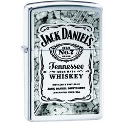 22200 Jack Daniel's®