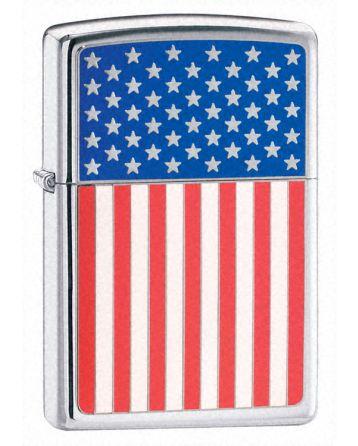 22355 American Flag