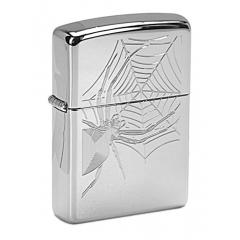 22449 Spider