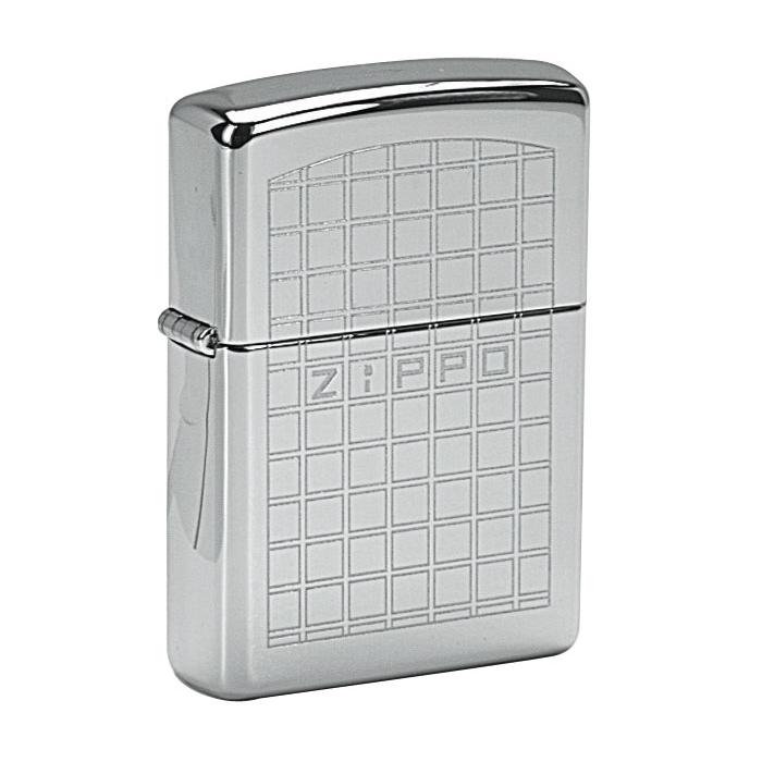 22457 Boxes Lustre