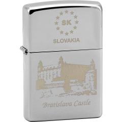 22483 Bratislava