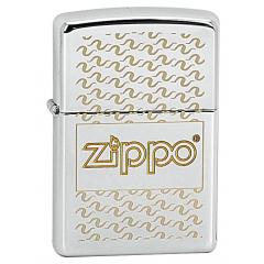 22677 Zippo #3