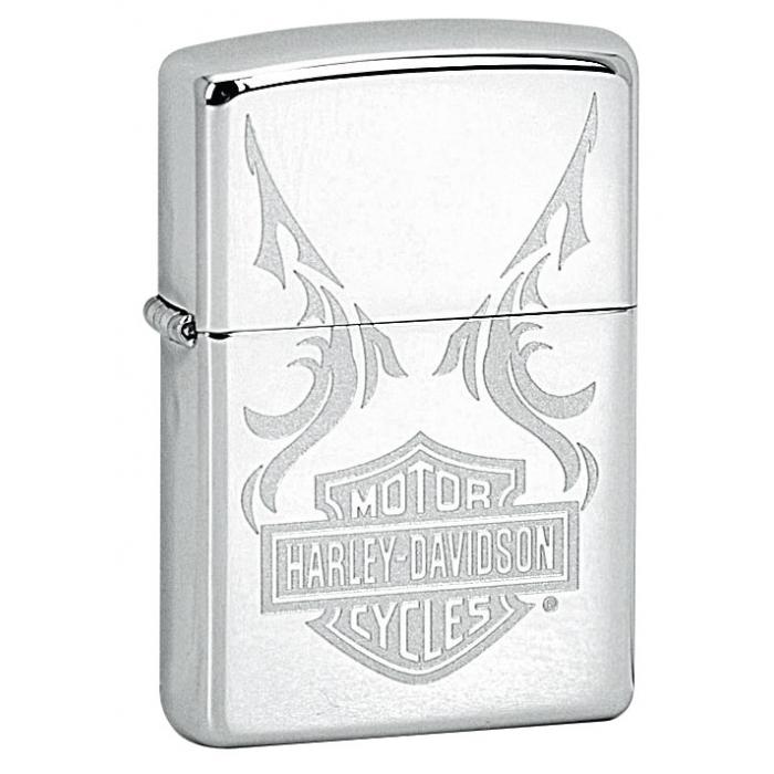 22683 Harley-Davidson®
