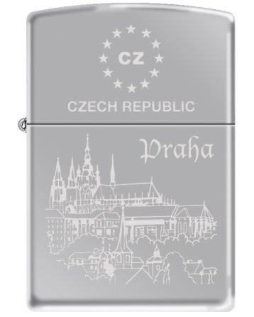 22711 Praha