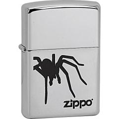 22722 Spider LC