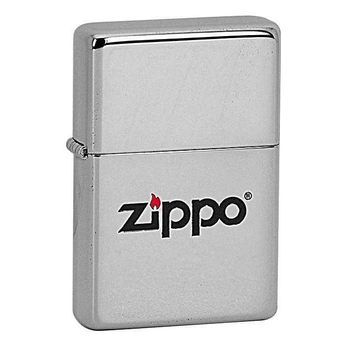 22729 Zippo LC