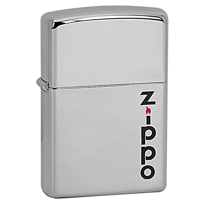 22731 Zippo Vertical