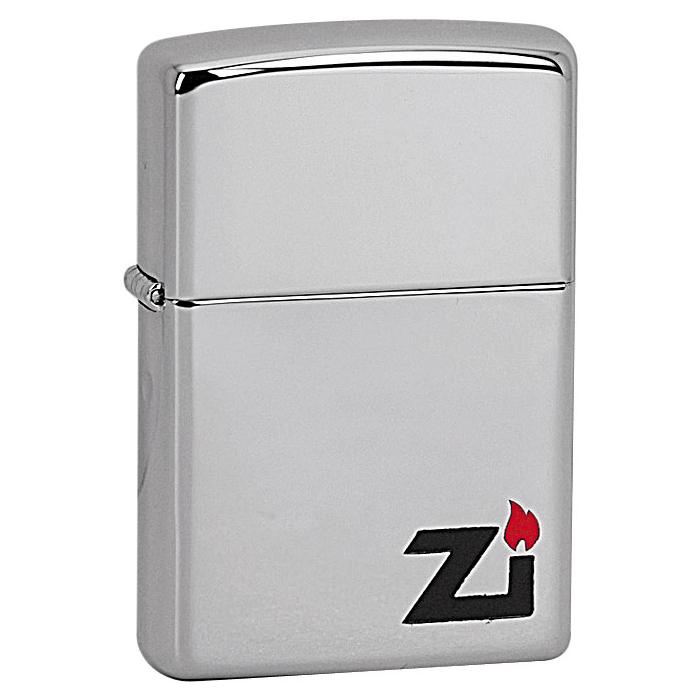 22732 ZI LC