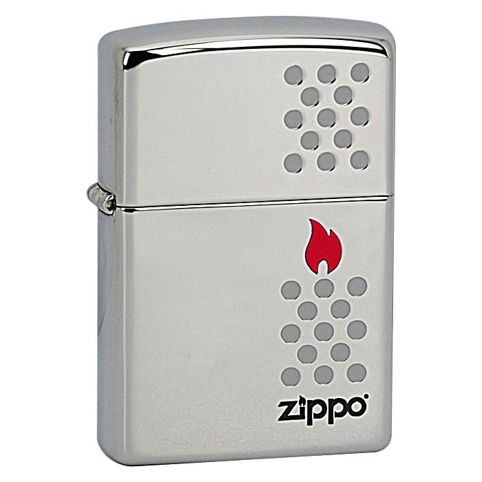 22733 Zippo Chimney