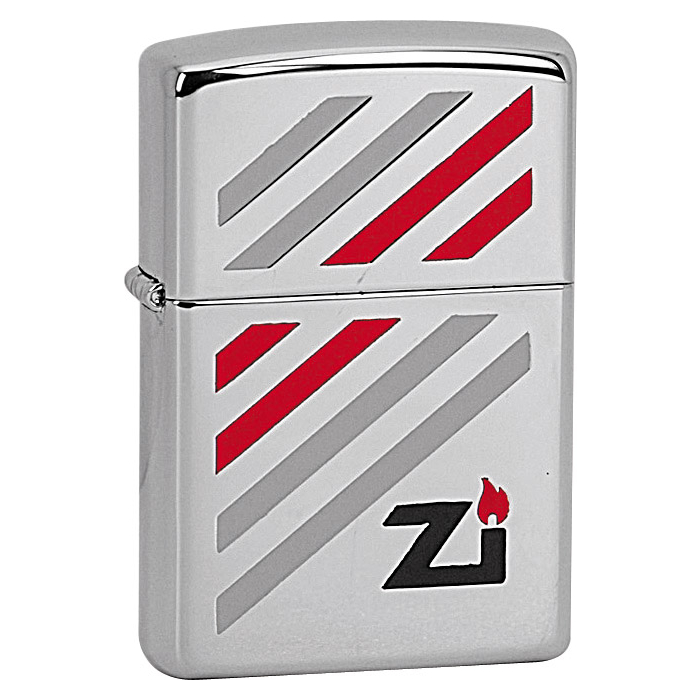 22737 ZI Oblique LC.C