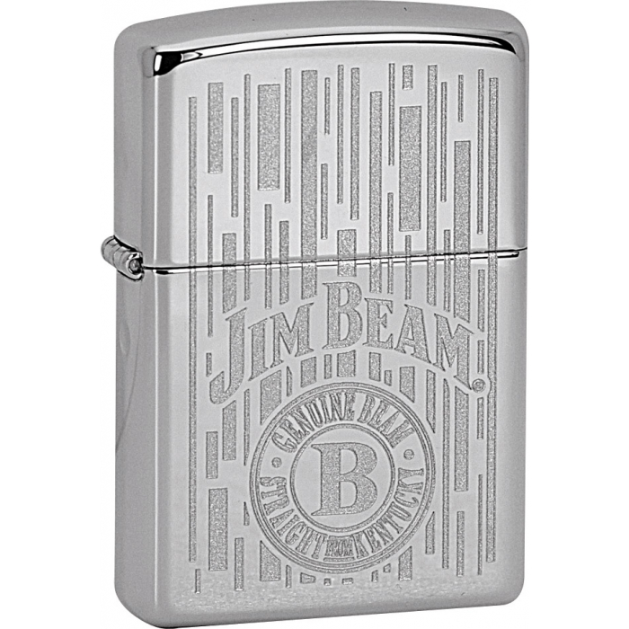 22739 Jim Beam® Genuine