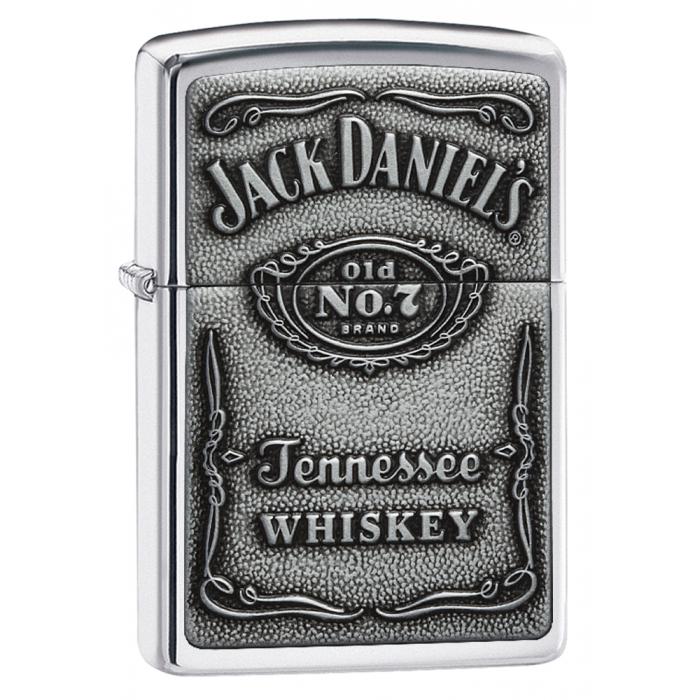 22743 Jack Daniel's®
