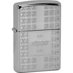 22745 925 Zippo 1932