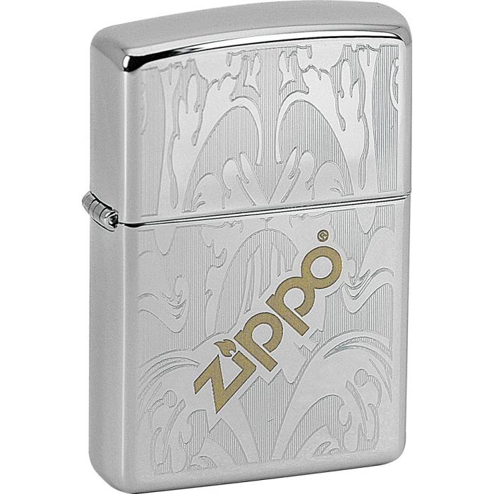 22777 Zippo