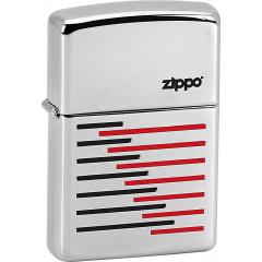 22812 Horizontal Stripe