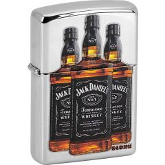 22815 Jack Daniel's® Bottle