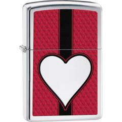22830 Chrome Heart