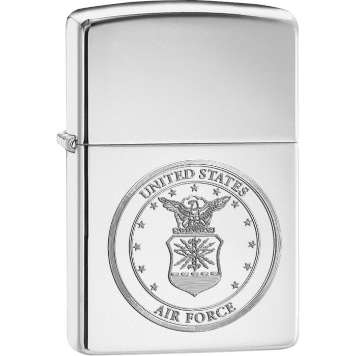 22841 U.S. Air Force™