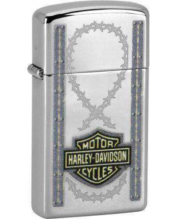 22855 Harley-Davidson®