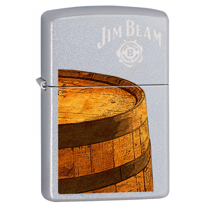 22858 Jim Beam®