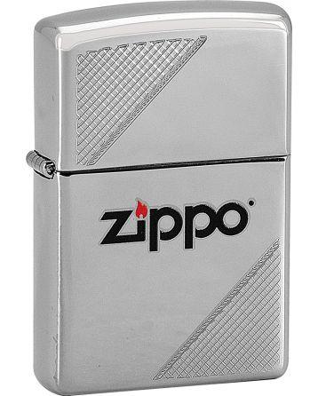 22868 Zippo Corners
