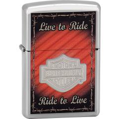 22872 Harley-Davidson®