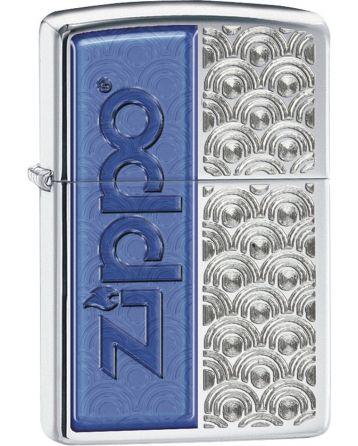 22885 Special Design