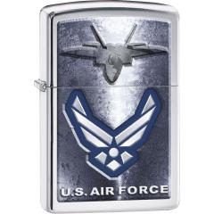 22901 U.S. Air Force™