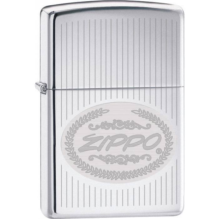 22917 Zippo