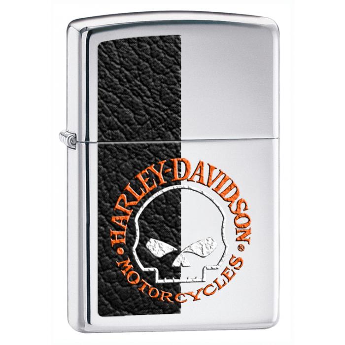22928 Harley-Davidson®